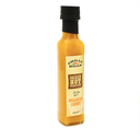 CHILLI HILLS Bulgarian carrot 100ml