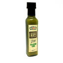 CHILLI HILLS Jalapeño Lime 100ml